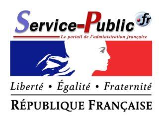 allo-service-public
