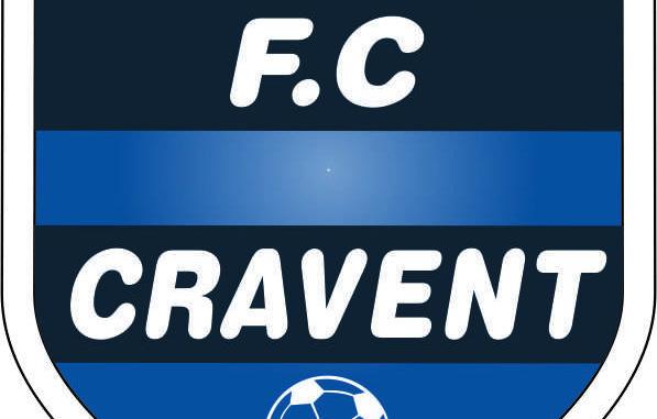 football cravent