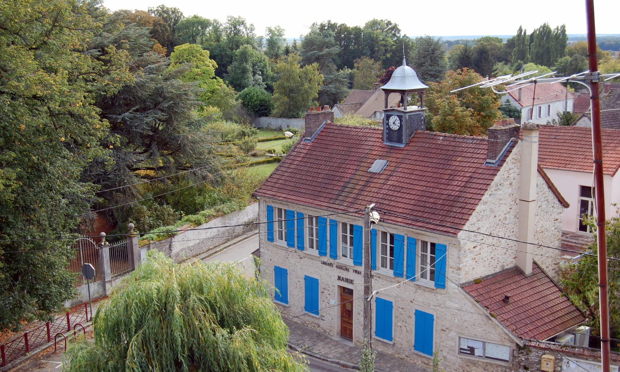 cropped-1cravent-mairie-octobre2012-e1521912703891.jpg