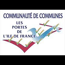 communautes-de-communes